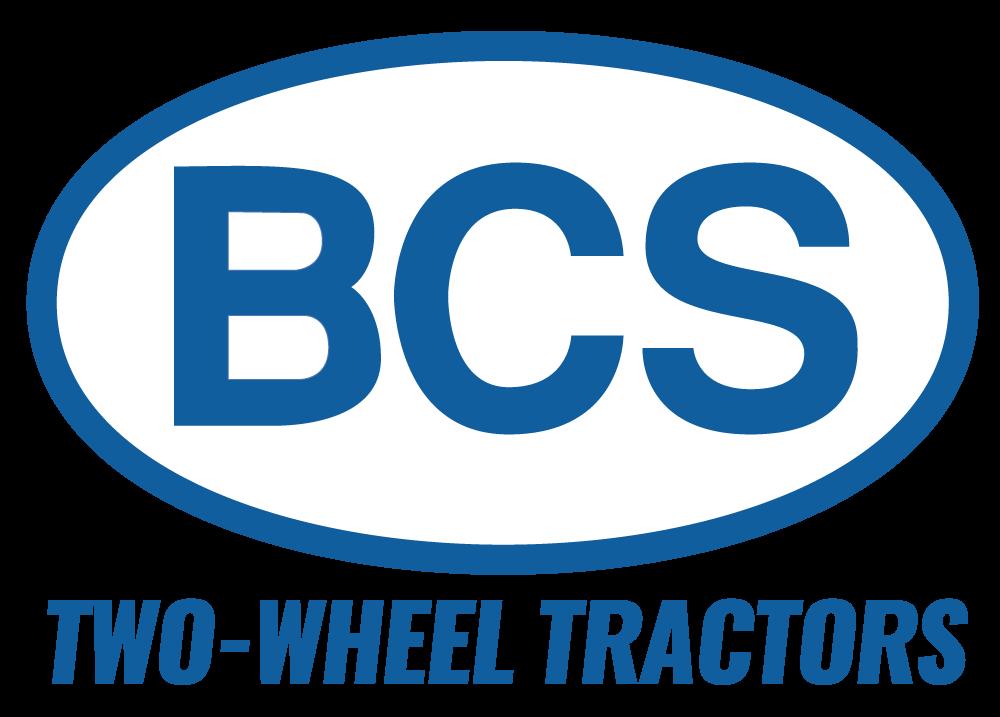 BCS America