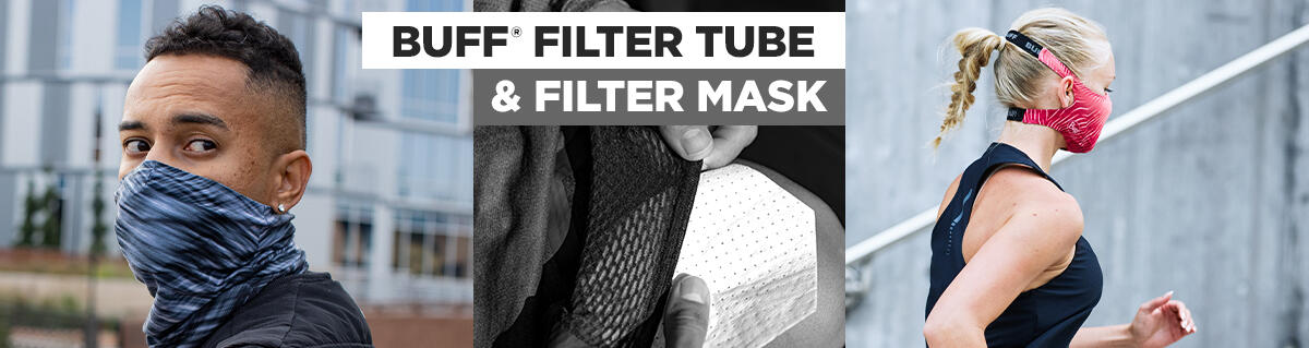 Shop Filter Products