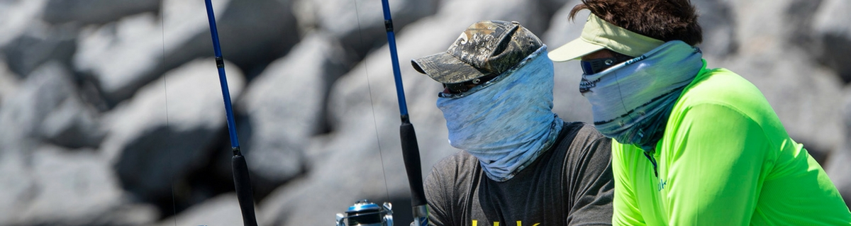 3 Big Mistakes On Fishing Trips by Captain Tom Rowland