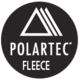 Polartec-Fleece