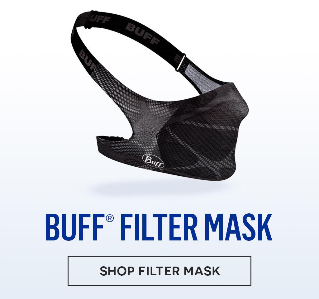 Microfiber Neck Warmer Chinatown San Francisco Neck Gaiter Tube Ear Warmer Headband Scarf Face Mask Balaclava Black