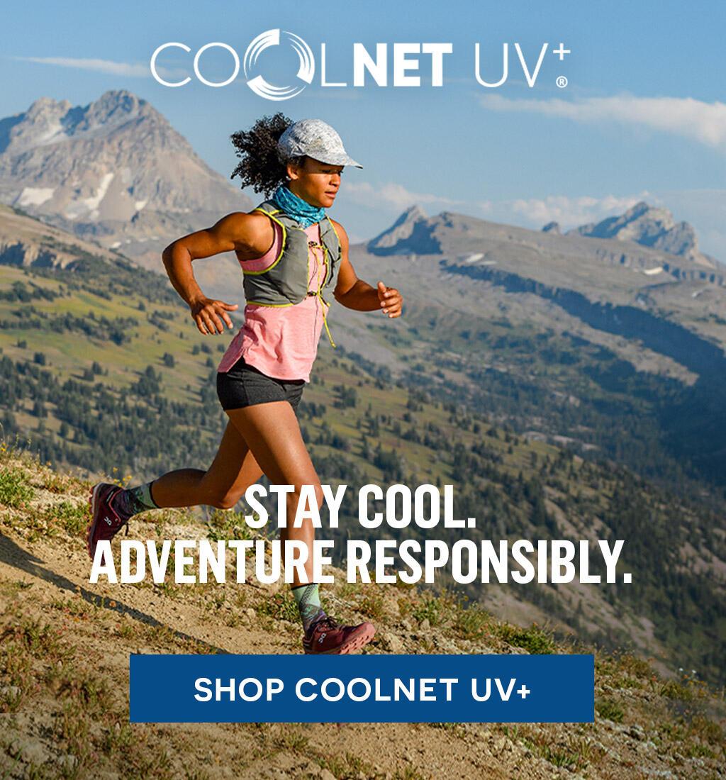 Shop CoolNet UV+