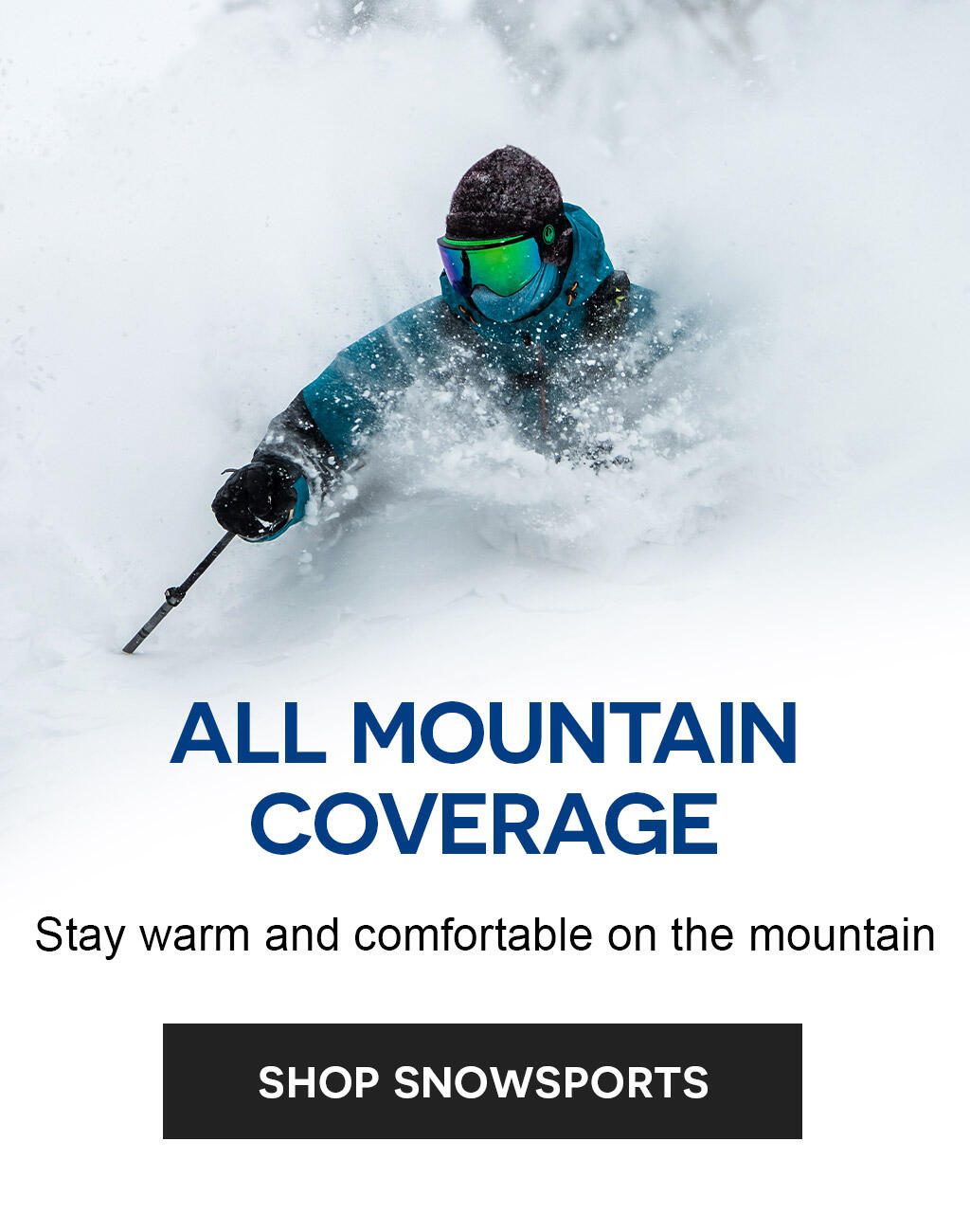 Shop Buff Headwear for Snowsports