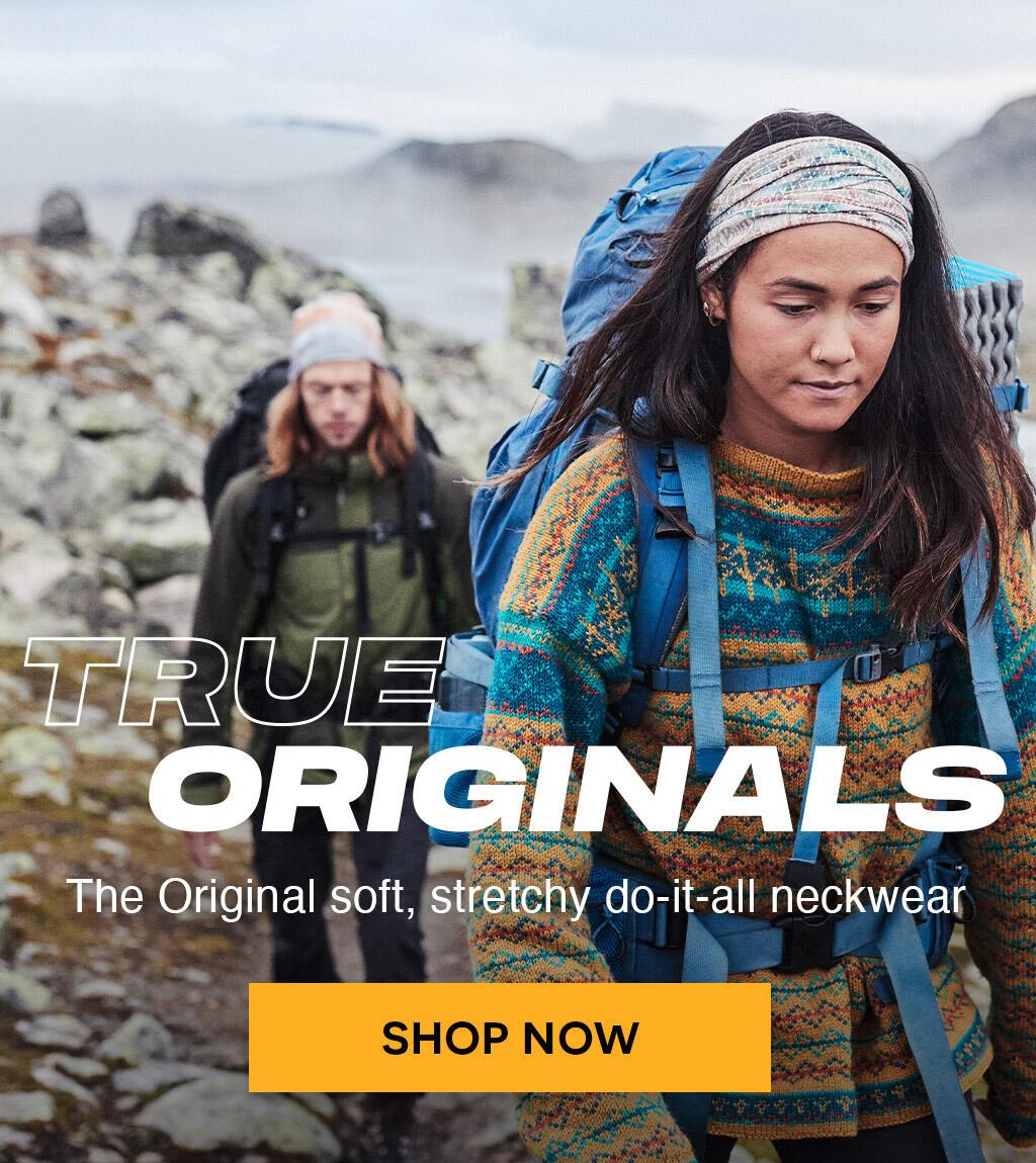 shop buff original neckwear