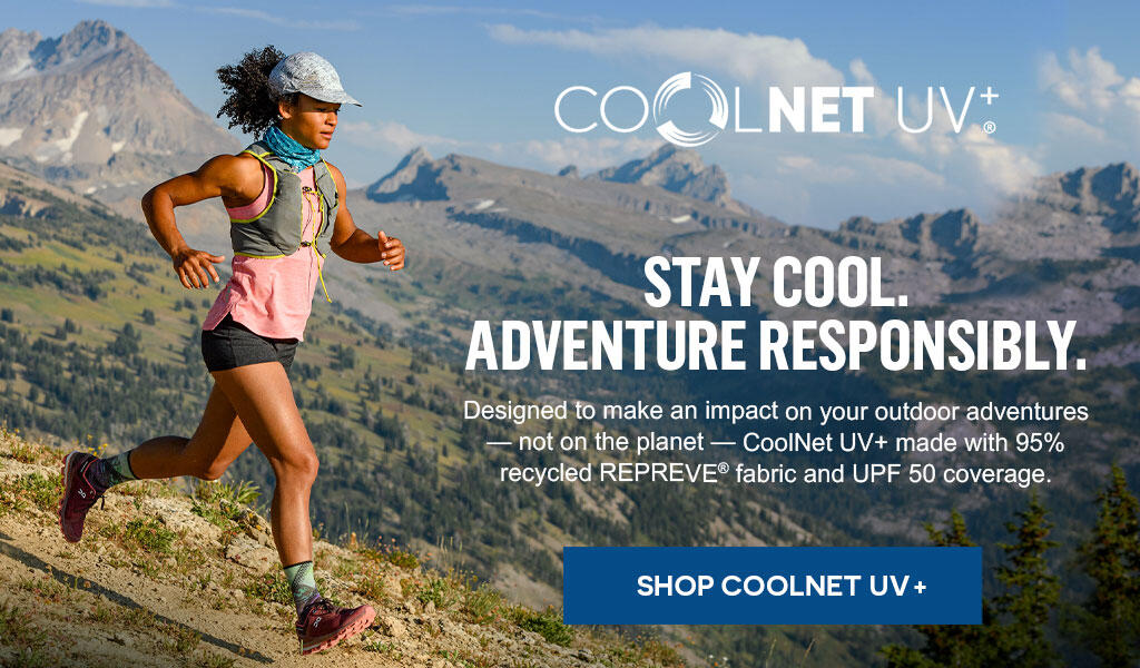 Shop CoolNet UV+