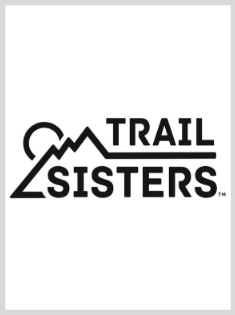 Trail Sisters