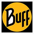Buff, Inc Sponsor of Banff Film and Book Festival