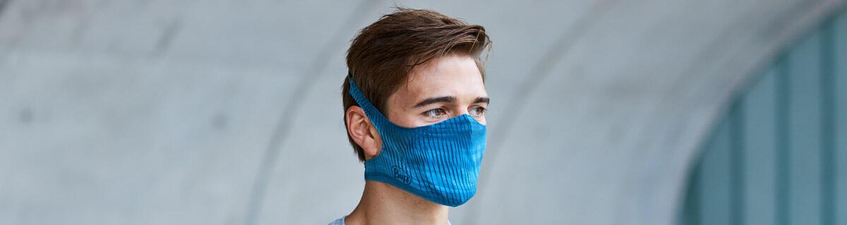 Shop Mens Filter Masks