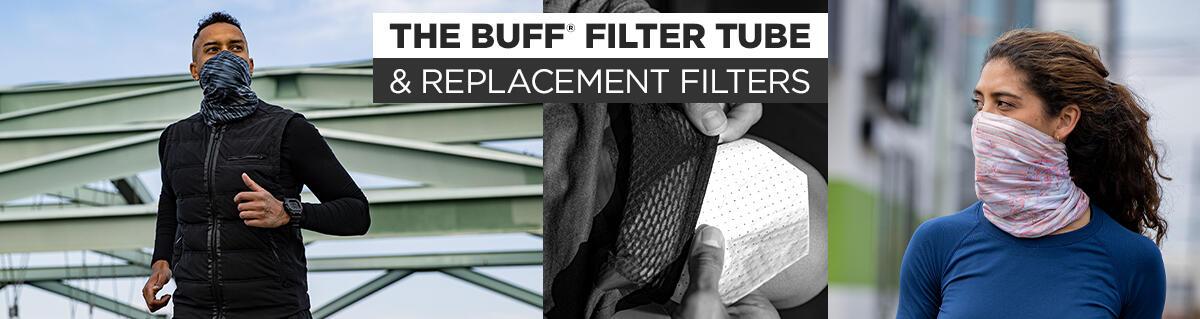 Shop Filter Tubes
