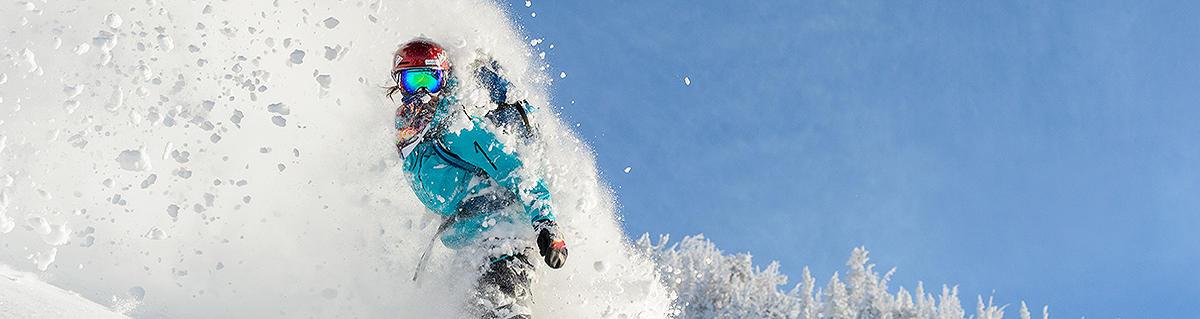 029cc6738cb Snow Sports Buff