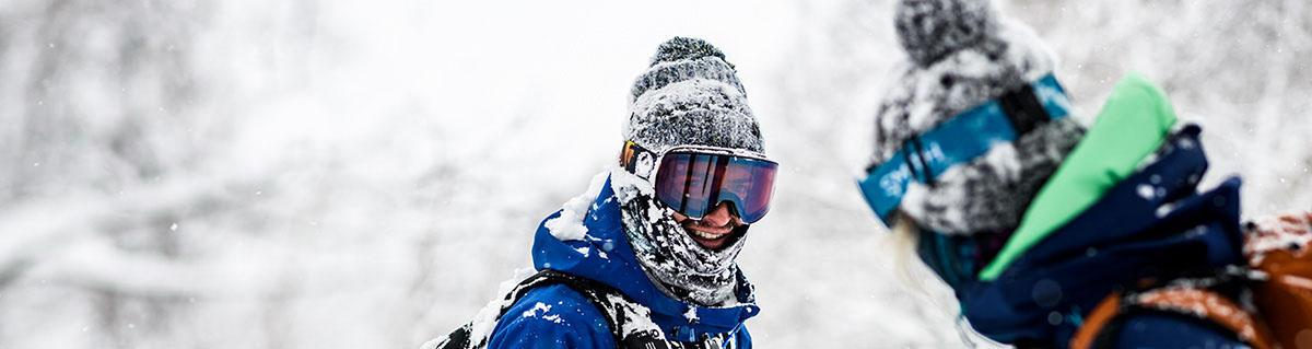 86e647e4035 Cold Weather