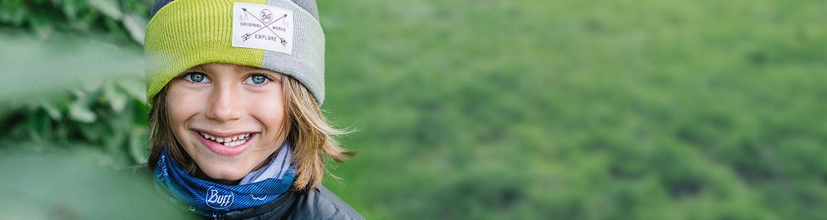1c4b25afc240bc Kids Junior Lifestyle Hat Hats | Official Site