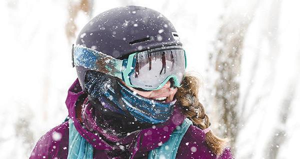 Polar Thermal Buff Multifunction Headwear Hunter Reversible Green Camouflage
