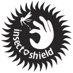 Insect Sheild