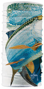 UV XL Guy Harvey Guy Harvey Tarpon Trio