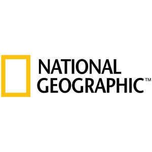 Original National Geographic Zendai Black