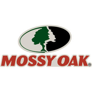UV Mossy Oak Brush