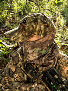 UV Mossy Oak Break-Up Country