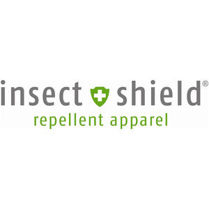 UV Insect Shield Mash