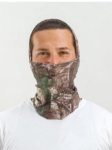 UV XL Realtree RT Max 5