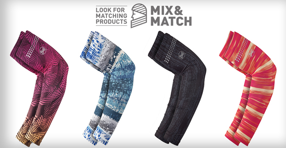 shop matching arm sleeves