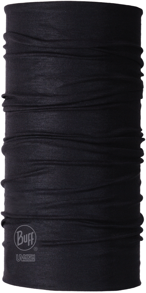 UV BUFF Black