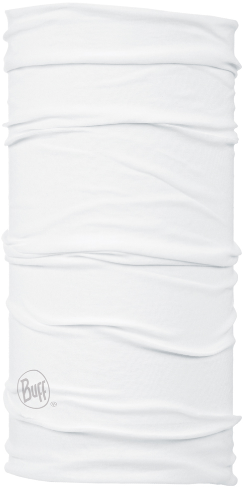 Original BUFF White