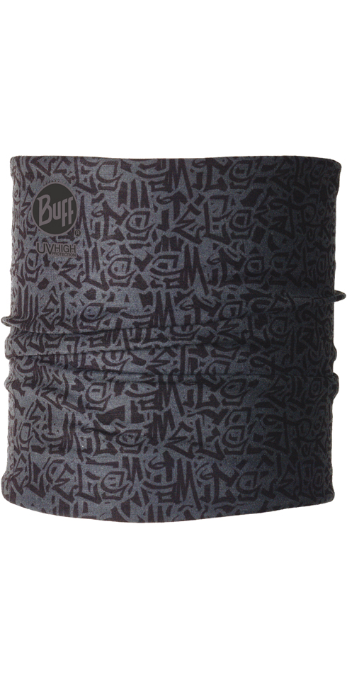 UV Half BUFF Wiluna Graphite