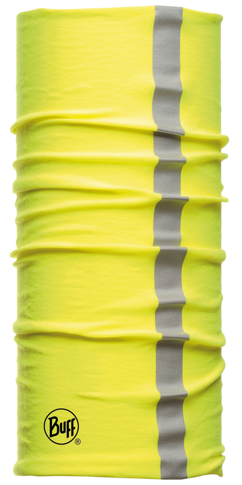 Dry-Cool Reflective R-Yellow Fluor