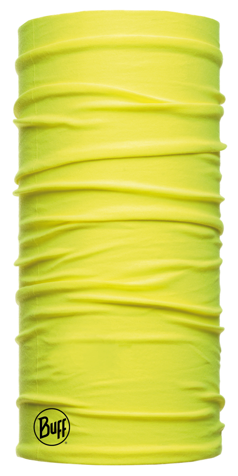 Dry-Cool Yellow Fluor