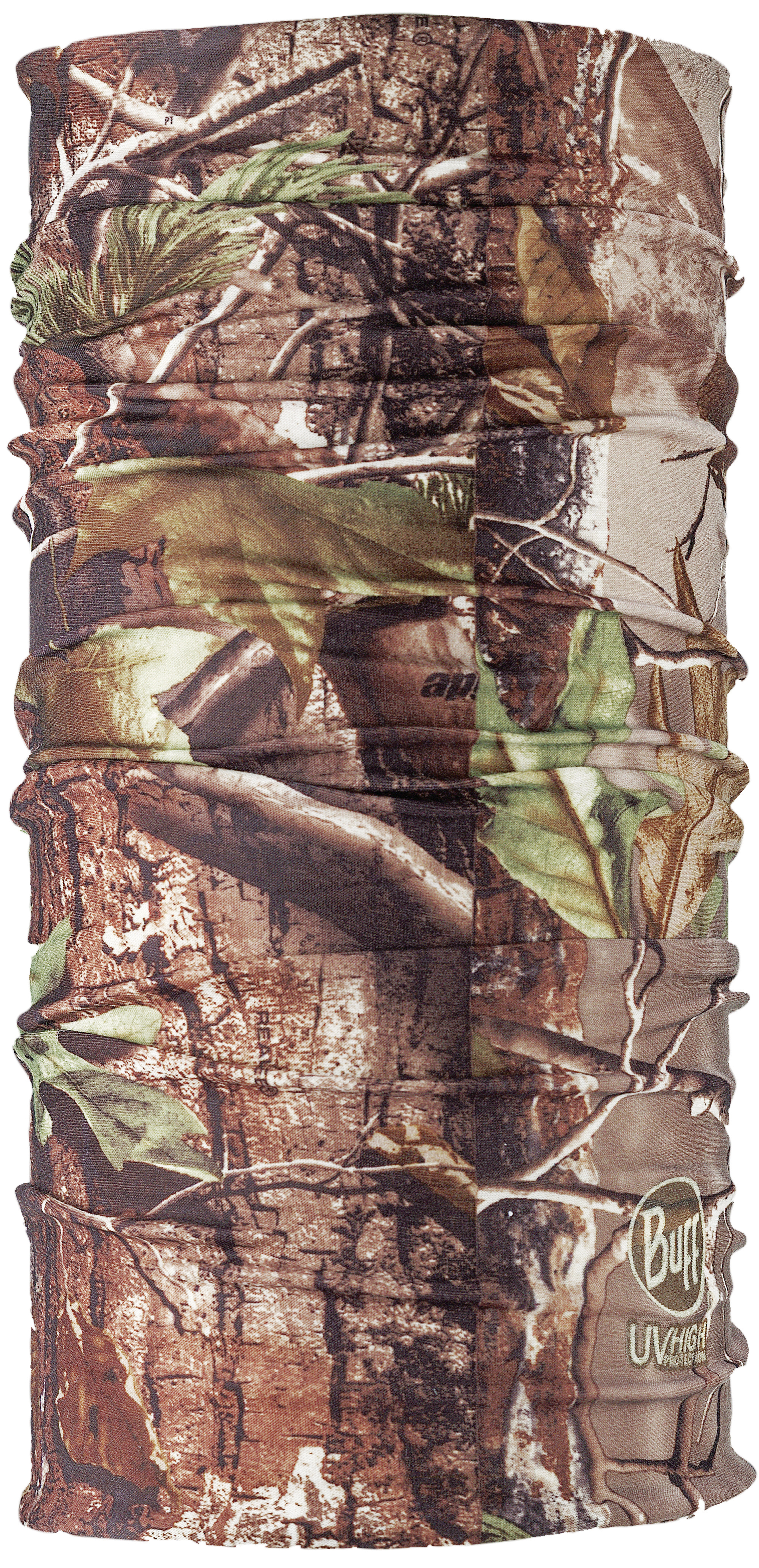 UV Insect Shield BUFF Realtree RT AP