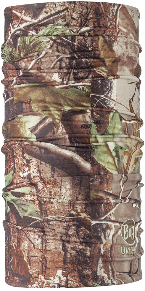 UV BUFF Realtree RT APG