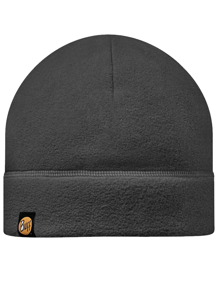 Polar Hat Grey