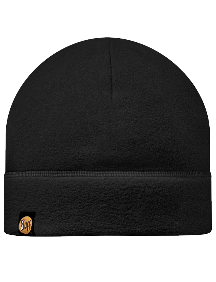 Polar Hat - Black
