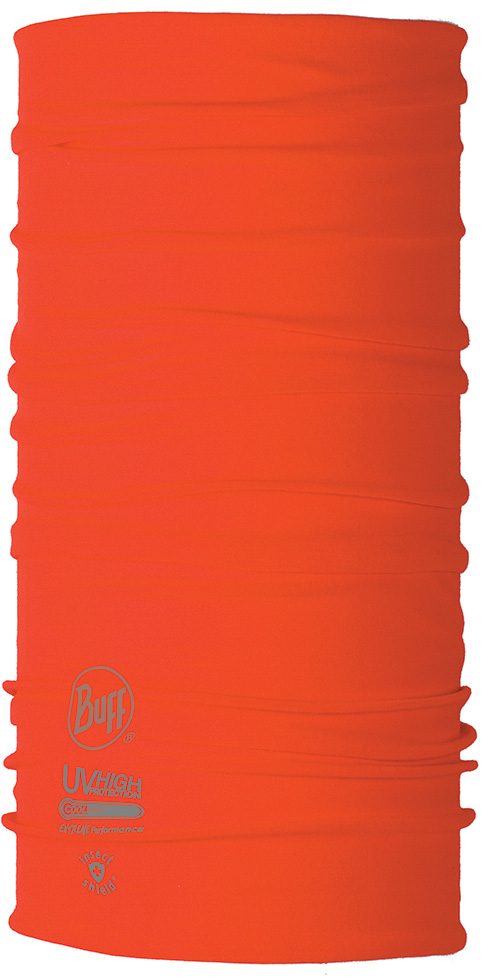 UV Insect Shield Hunter Orange