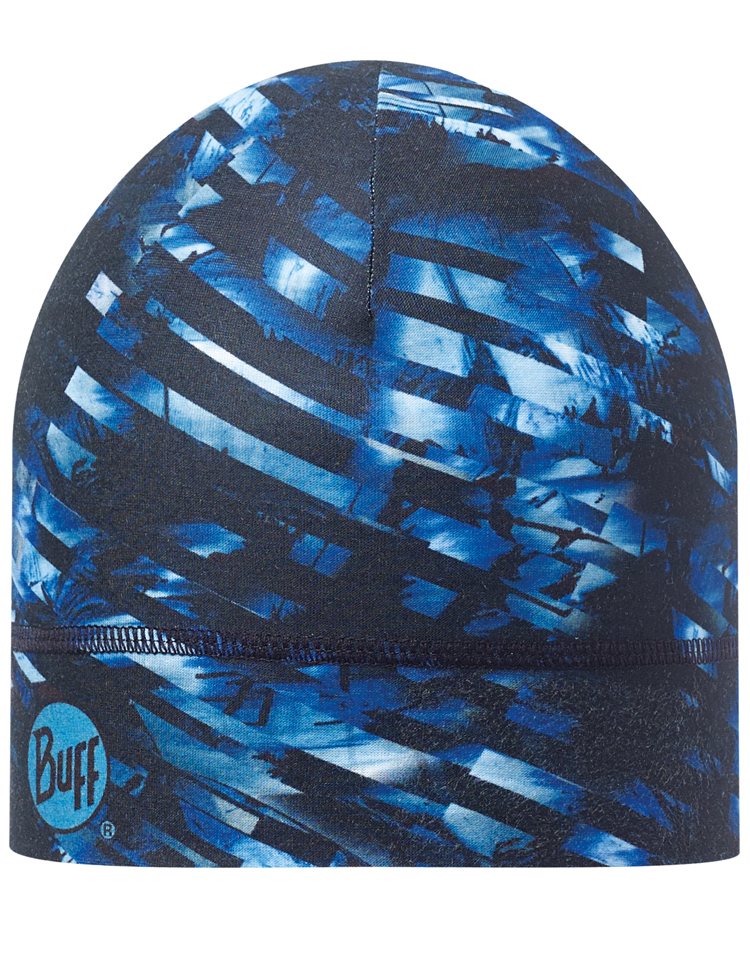 Coolmax 1 Layer Hat Stolen