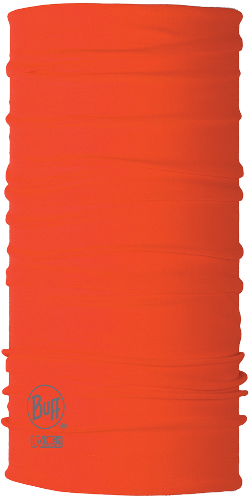 UV XL BUFF Hunter Orange