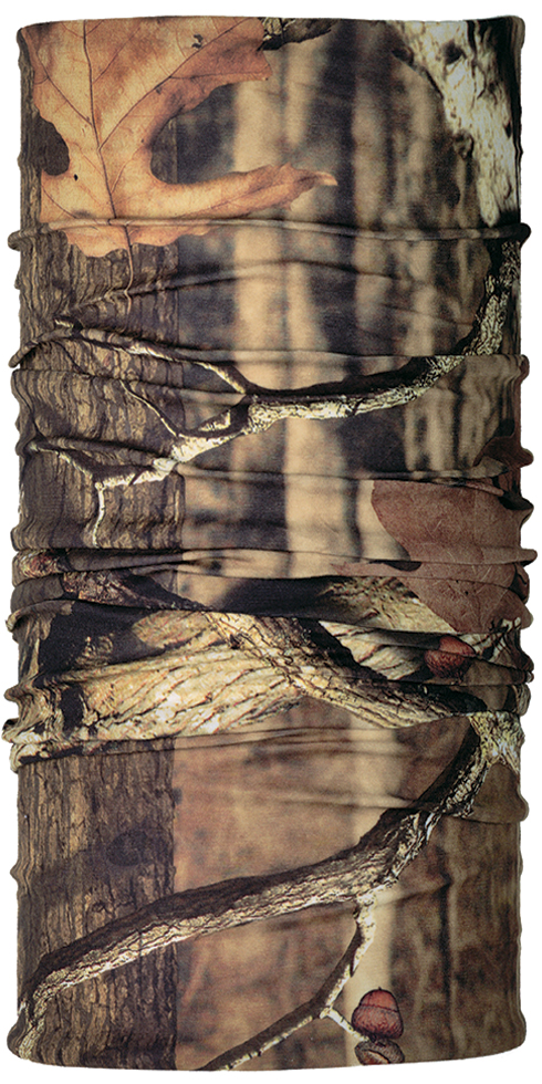 UV XL BUFF Mossy Oak Break-Up Infinity