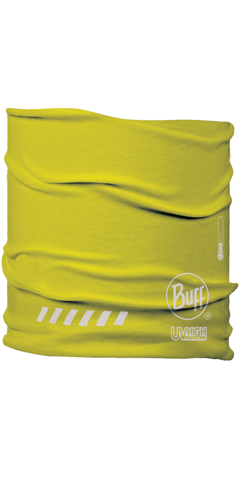 UV Reflective Half BUFF R-Citron
