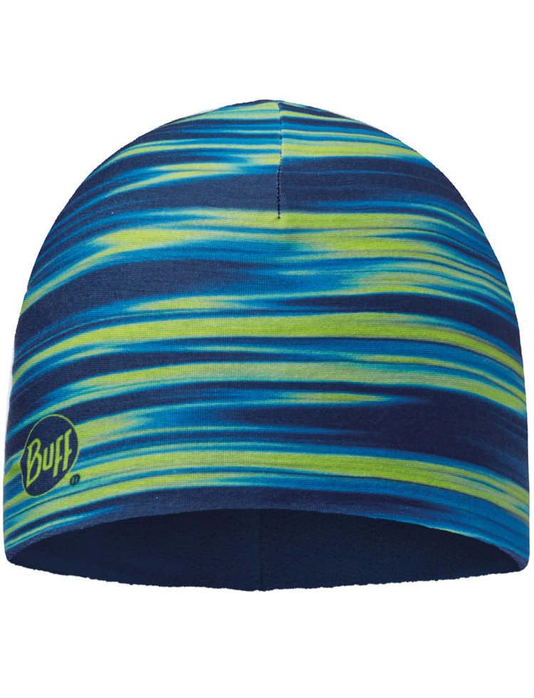 Microfiber Polar Hat Kenney
