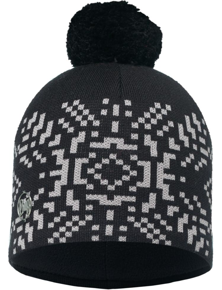 3bf86e3e83c0cc Whistler Hat Black | Official Site