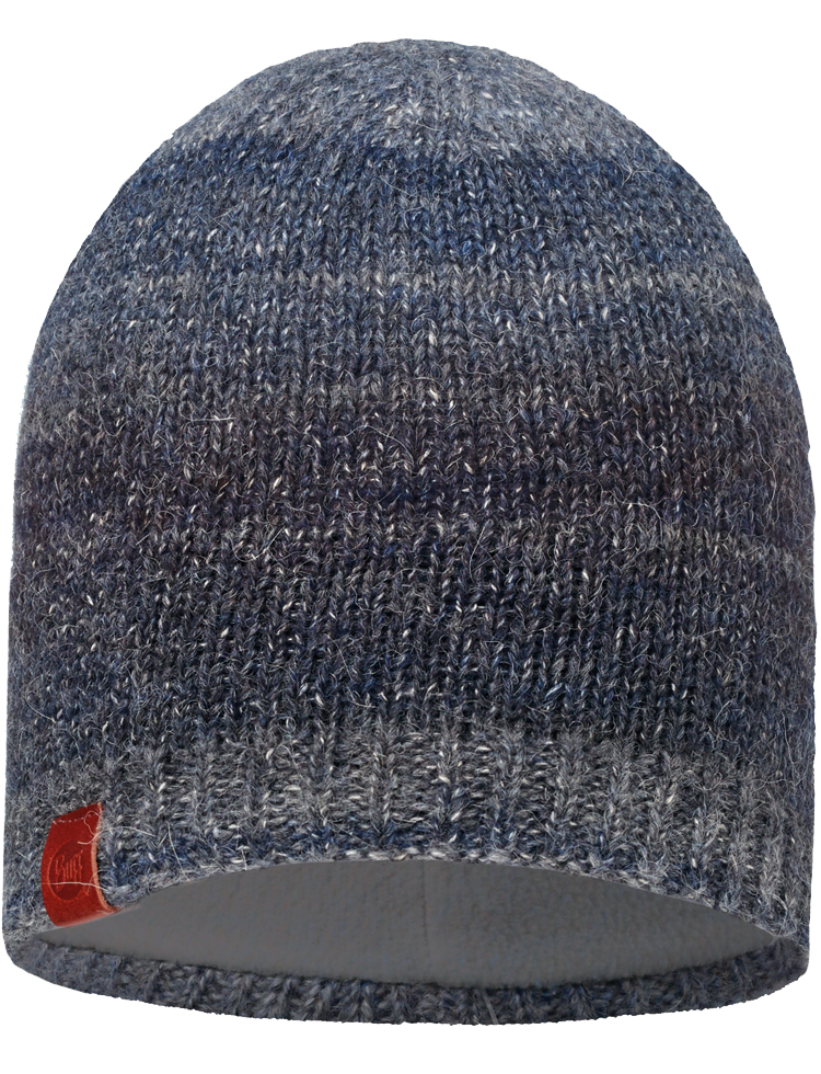 Liz Hat Dark Navy