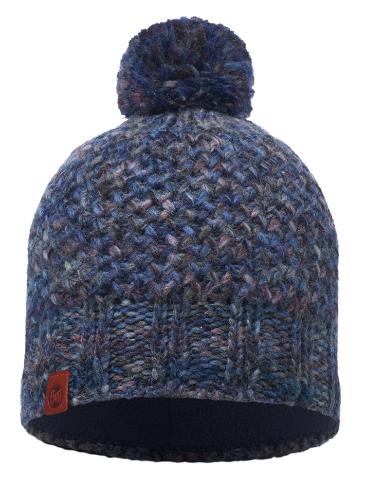 Margo Hat Blue