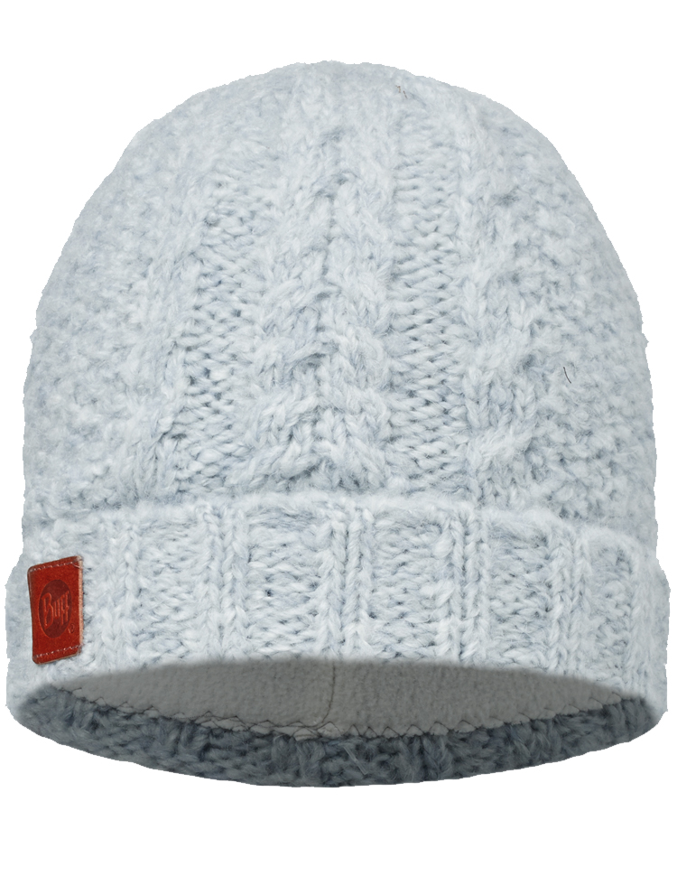 Amby Hat Snow