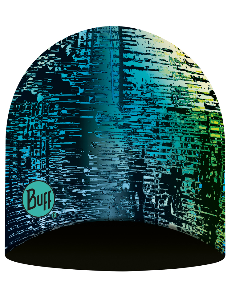 UV Insect Shield Hat City Ombre