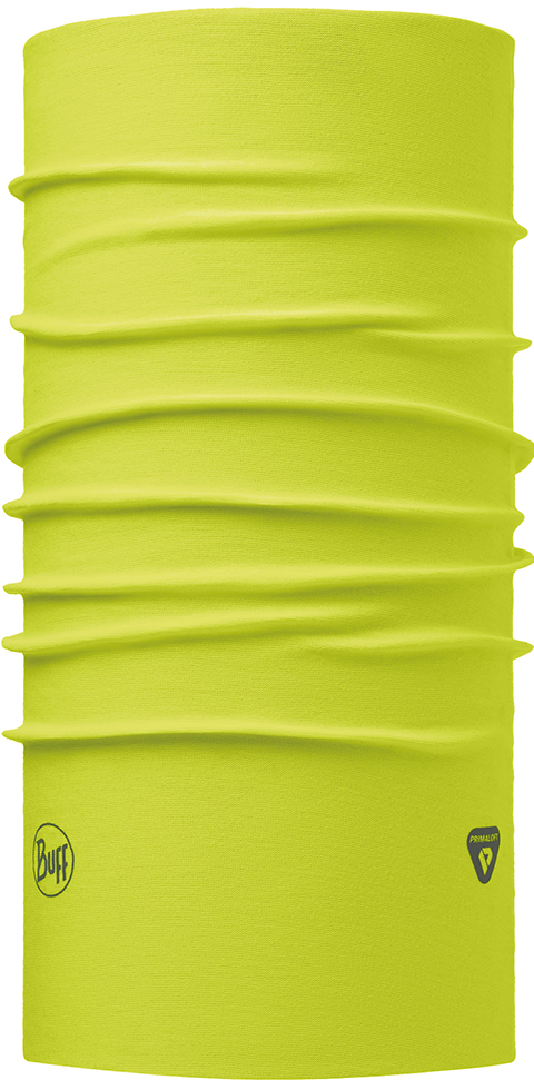 ThermoNet Professional - Yellow Fluor