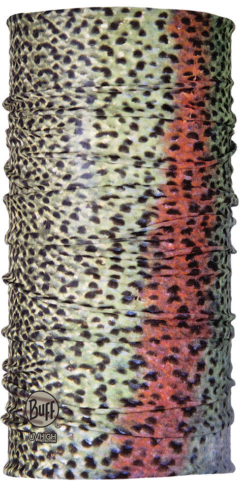 UV XL Rainbow Trout 2