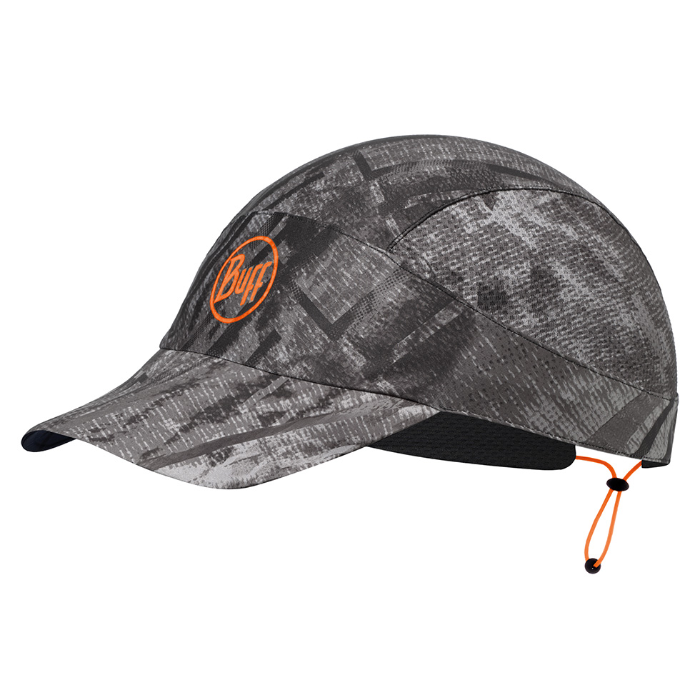 Pack Run Cap R-City Jungle