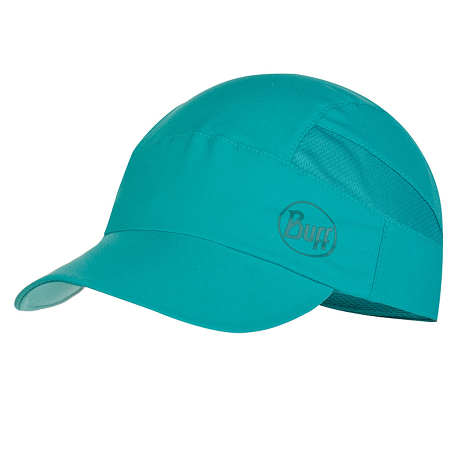 Pack Trek Cap - Deep Sea