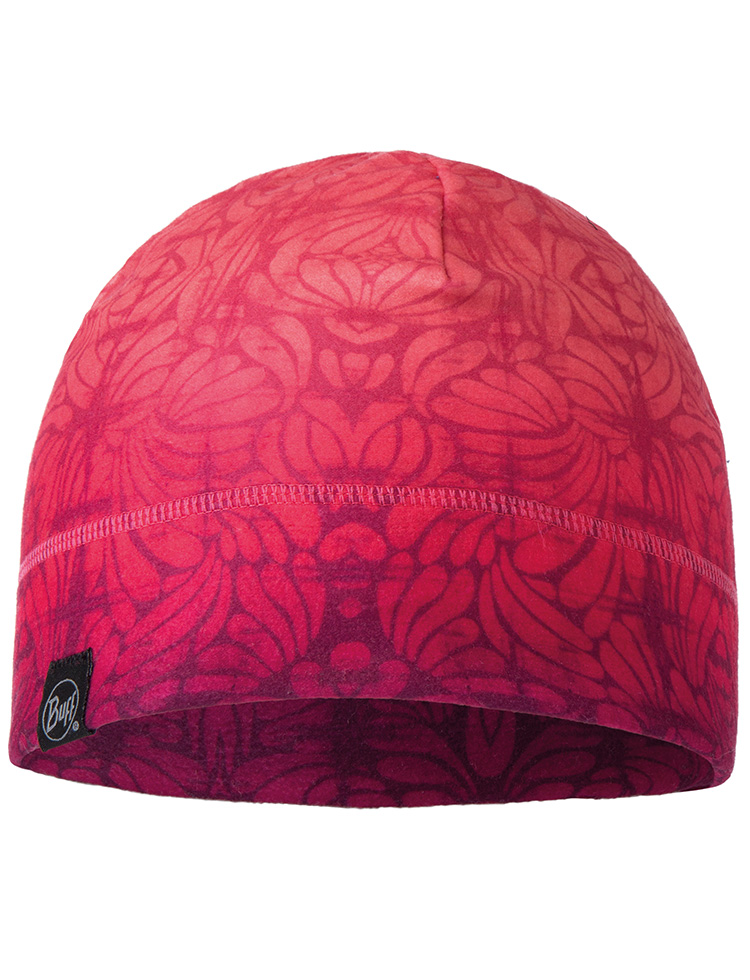 Polar Hat Boronia